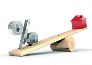 afdragsfrie lån har ingen rente de første par år